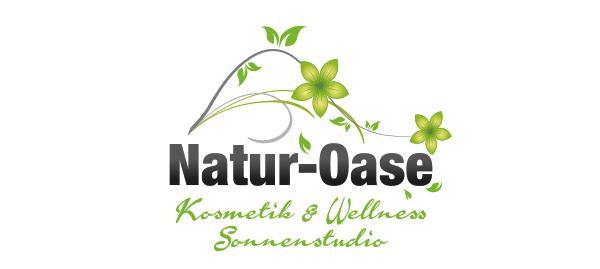 Natur Oase Weidenberg